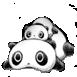 чехлы <em>сидений</em> на Панда