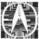 чехлы на Acura