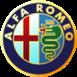 чехлы на Alfa Romeo