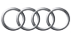 ����� �� Audi
