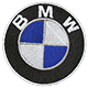 ����� �� BMW