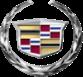 ����� �� Cadillac