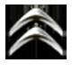 чехлы на Citroen