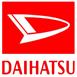 ����� �� Daihatsu