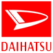 чехлы на Daihatsu