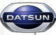 ����� �� Datsun