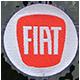 ����� �� Fiat