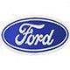 ����� �� Ford