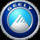 ����� �� Geely