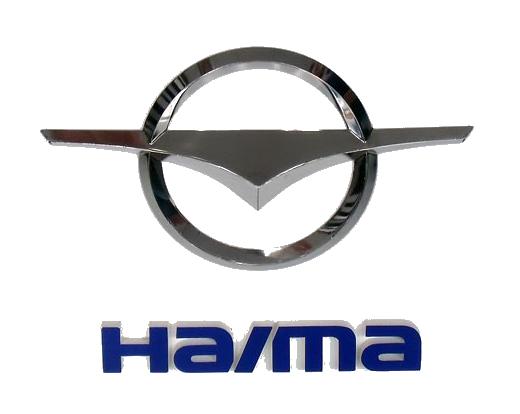����� �� Haima