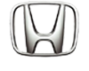 ����� �� Honda