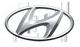 ����� �� Hyundai