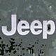 чехлы на Jeep