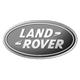 ����� �� Land Rover