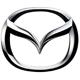 чехлы на Mazda