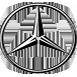 чехлы на Mercedes