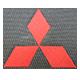 ����� �� Mitsubishi