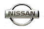 ����� �� Nissan