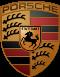����� �� Porsche