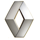 ����� �� Renault