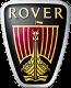 чехлы на Rover