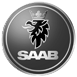 чехлы на Saab
