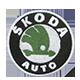 чехлы на Skoda