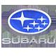 ����� �� Subaru
