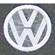 ����� �� Volkswagen