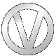 ����� �� Vortex