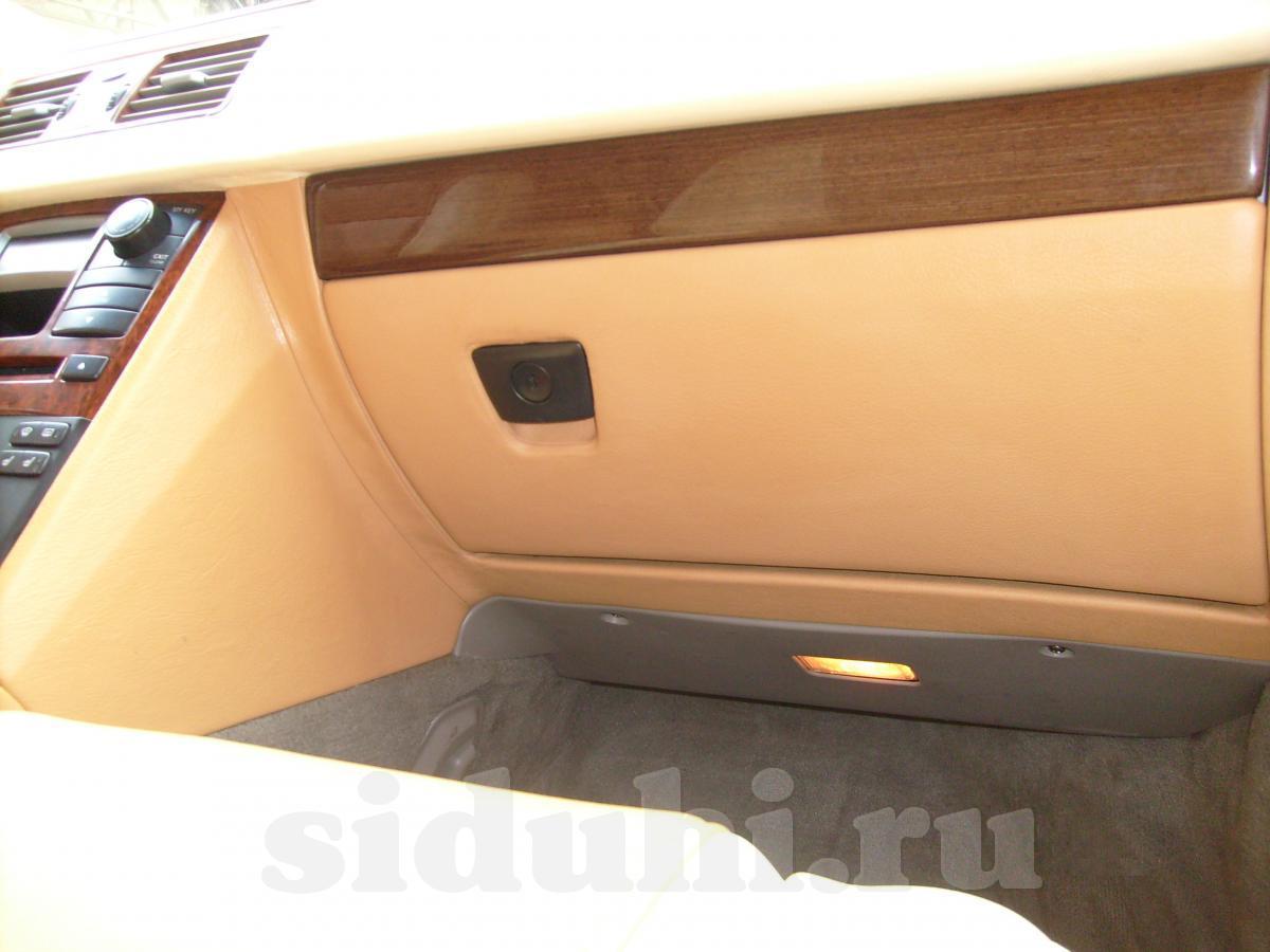 2018 Volvo XC40  First Impression!  YouTube